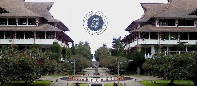 Menemukan 5 Universitas Terbaik di Indonesia 2019 3