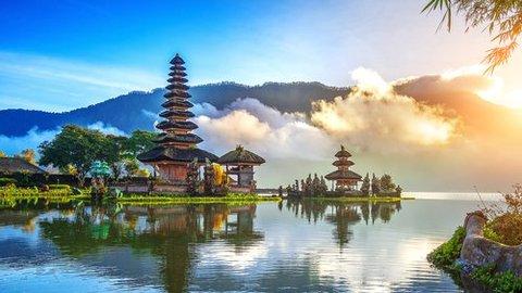 Ini 20 Besar Negara Terbaik Untuk Berbisnis, Indonesia Masuk Lho