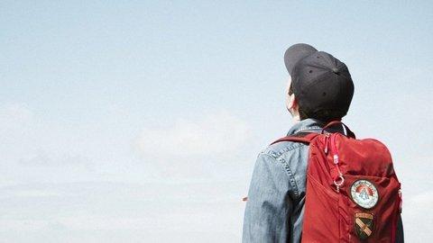Tips Belajar Bahasa Inggris dari yang Awalnya Bego Banget Sampai Bisa Kuliah ke Eropa