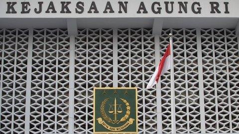 Hari Bhakti Adhyaksa, Jaksa KPK Berjanji Menuntaskan Perkara Korupsi