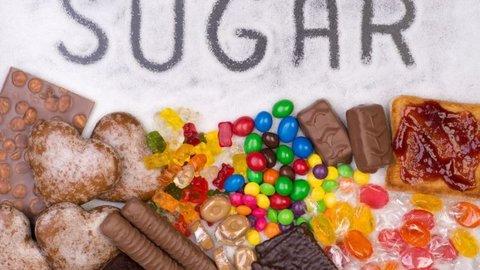 Apa Dampaknya Bagi Tubuh Jika Kita Berhenti Mengonsumsi Gula?
