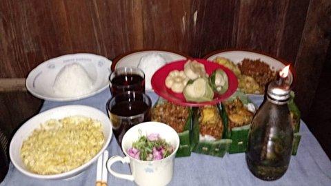 Gendurenan: Tradisi Thanksgiving Ala Desa Temulawak