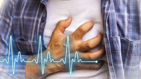 Tak Hanya BJ Habibie, 5 Tokoh Dunia Ini Juga Meninggal Dunia karena Penyakit Jantung