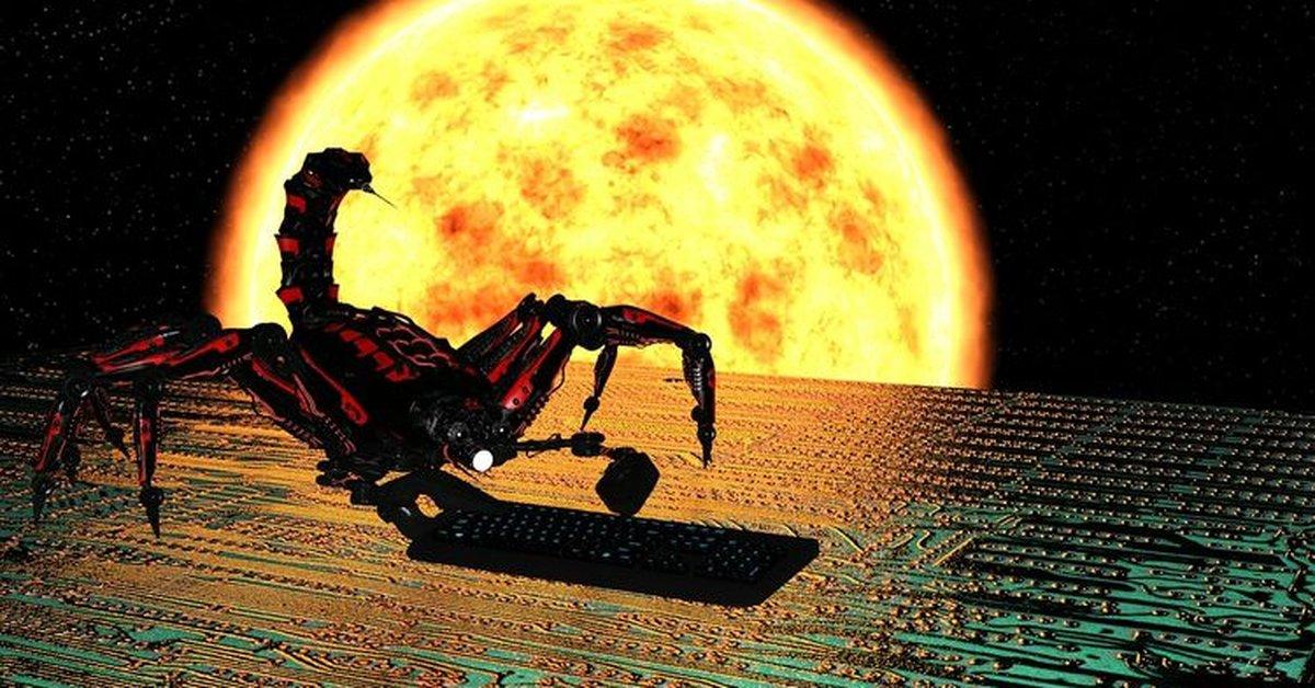 Planet Tad (Planet Tad, 1)