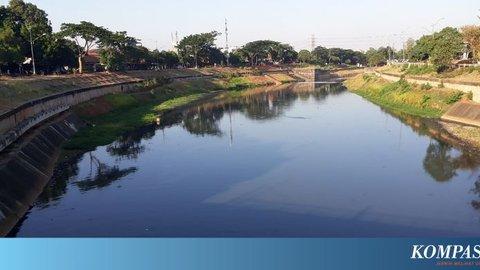 Pemkot Jakarta Timur akan Tata Kawasan KBT Secara Bertahap