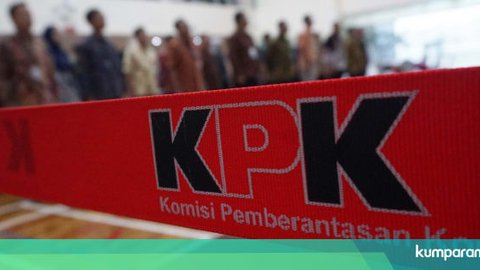 Fakta-fakta Kasus Pejabat UNJ yang Dilimpahkan KPK ke Polda Metro Jaya