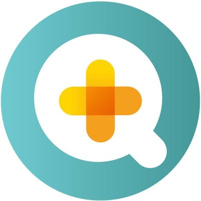 SehatQ.com