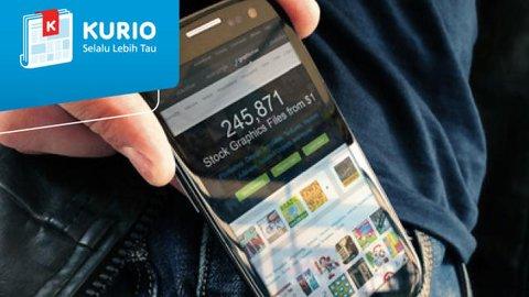 Trik Untuk Menjaga Smartphone Tidak Cepat Rusak
