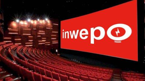 76+ Gambar Kursi Bioskop Xxi Gratis Terbaik