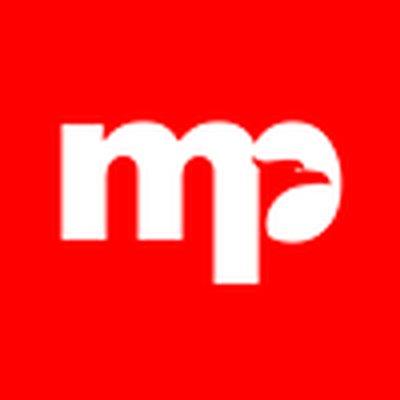 Merahputih.com