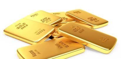 Keuntungan Investasi Emas yang Harus Kamu Ketahui ef81364744