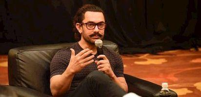 Akur Istri Dan Mantan Istri Aamir Khan Santai Foto Bareng Dengan