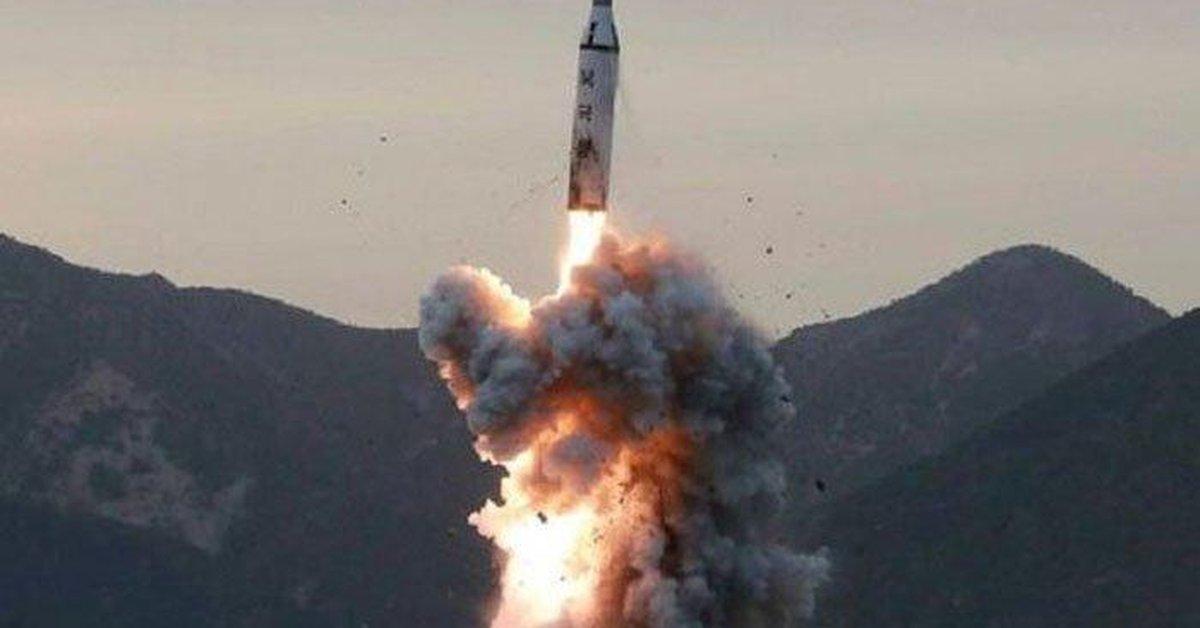 Proyek Rahasia Senjata Nuklir Soekarno - Berguru ke China Setelah Uji Bom  Atom dan Gagal karena PKI | KURIO