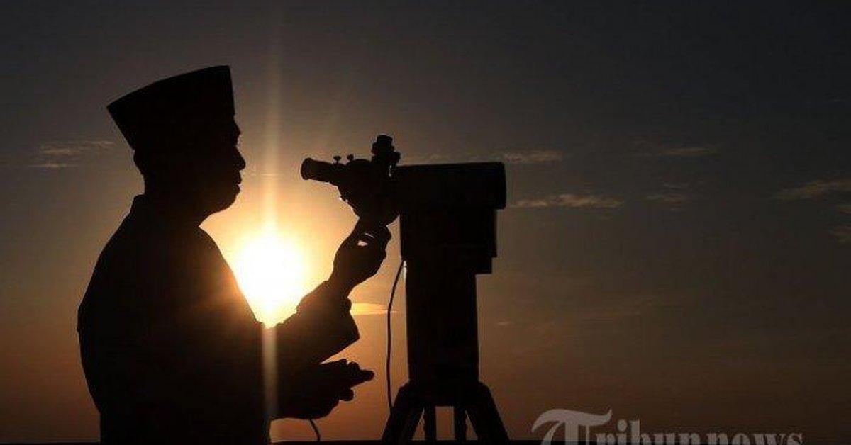 Niat Puasa Rajab Gabung Qadha Atau Utang Puasa Ramadhan Lengkap Dengan Doa Buka Puasa Kurio