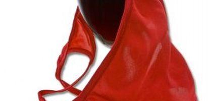 10 Model Celana Dalam Wanita Seksi yang Disukai oleh Para Pria 21975b5def