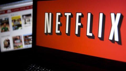 Wacana Pemblokiran Netflix dan Masalah Sensor Film di Internet