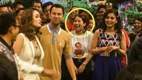 Gini Pengalaman Gue Jadi Penonton Alay di Acara yang Sempat Merajai TV Indonesia