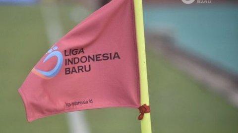 Palembang, Jakarta, Solo, Palangkaraya Jadi Tuan Rumah Penyisihan Liga 2