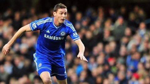 Kekalahan Beruntun MU Jadi Motivasi Gelandang Chelsea