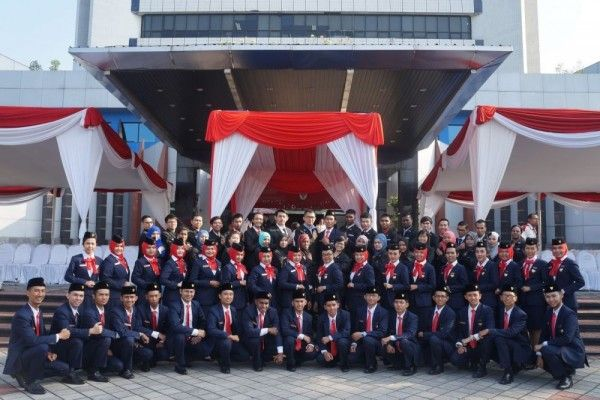 6 Pilihan Beasiswa Shortcourse di Asia 3