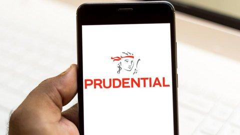 Buat Nasabah Prudential, Begini Cara Mudah dan Cepat Cek Saldo di Polis Asuransi