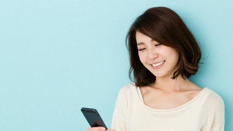 Pakai SMS Banking BNI buat Transaksi? Segini Besaran Biaya Terkininya