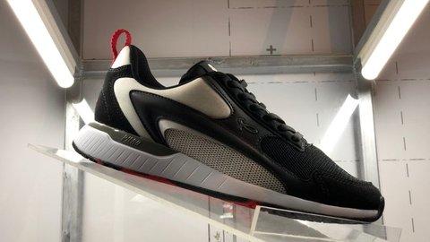 Urban Sneakers Society 2019 Ajang Bangkitnya Produk Lokal