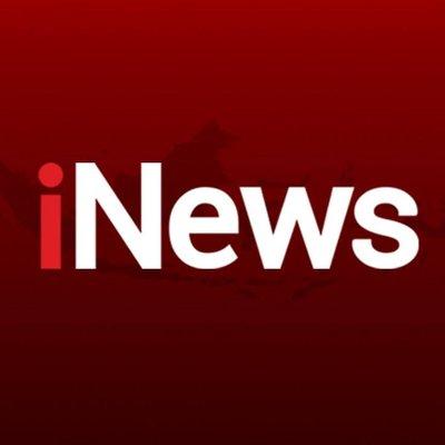 iNews.id