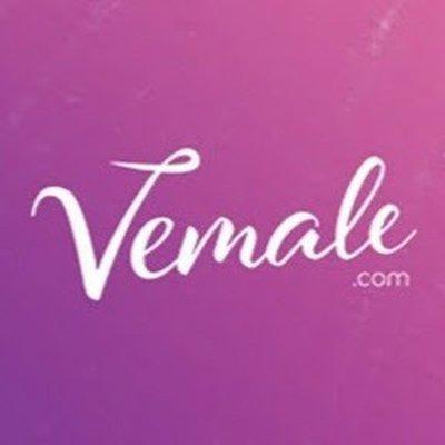 vemale.com