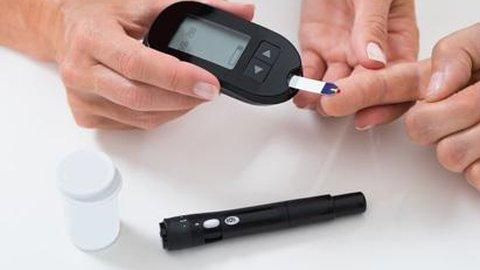 Mengapa Pria Lebih Rentan terhadap Penyebab Diabetes?