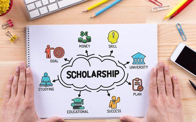 Langkah Mudah Untuk Bisa Mendapatkan Beasiswa 1
