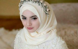 inspirasi pernikahan hijab   architecture archive