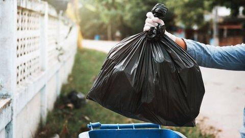 Langkah nyata Unilever mengatasi permasalahan sampah plastik