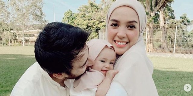 55 Kata Kata Ucapan Ulang Tahun Islami Selain Barakallah Fii Umrik Kurio
