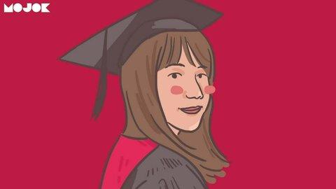 Risa Santoso Izinkan Mahasiswa Lulus Tanpa Skripsi: Antara Latihan Jadi Buzzer dan Go Green