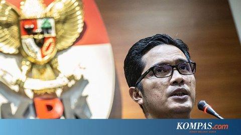 Kasus Suap Bupati Bengkayang, KPK Periksa 12 Saksi di Pontianak