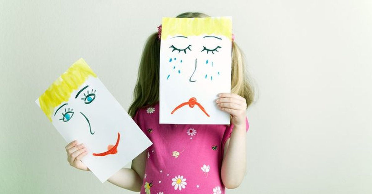 Seri Baru Jadi Ortu: Cara Mengobati Mimisan pada Anak   KURIO