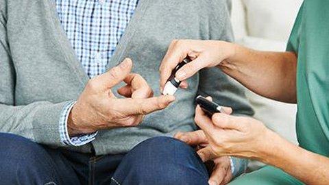 Kenali 8 Kondisi yang Jadi Penyebab Kolesterol Tinggi
