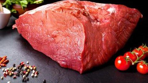 Punya Banyak Daging Sapi Usai Idul Adha? Olah dengan Cara Sehat Ini