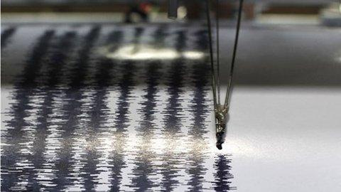 Pagi Ini Lumajang Diguncang Gempa Magnitudo 4,9, Buleleng Magnitudo 2,8