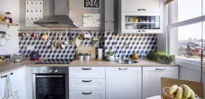 Aksesori Yang Dibutuhkan Tentu Saja Sesuai Dengan Karakter Dan Tema Dapur Kamu Seperti Pada Isi Artikel Berikut Ini Bisa Sontek Sebagai
