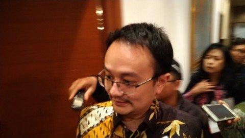 Wamendag Ajak Pengusaha Cirebon Manfaatkan IE-CEPA