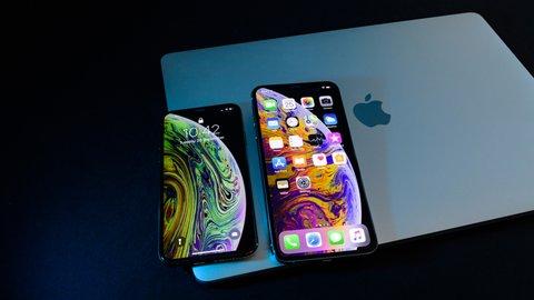 Iphone 11 Dijual Mulai dari Rp 9,8 Juta! Ini Fitur dan Spesifikasi Lengkapnya