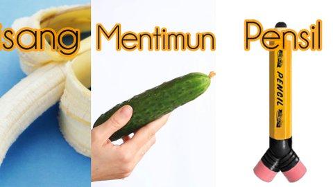 prima inserție a penisului zâmbește cu purtători de penis