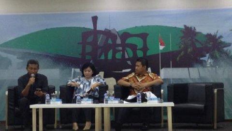 DPR: Pembahasan RUU KKS Harus Mendalam karena Masalah Siber Sangat Kompleks