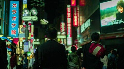 Kerja Cuma Empat Hari Seminggu, Produktivitas Karyawan Microsoft Jepang Naik 40 Persen
