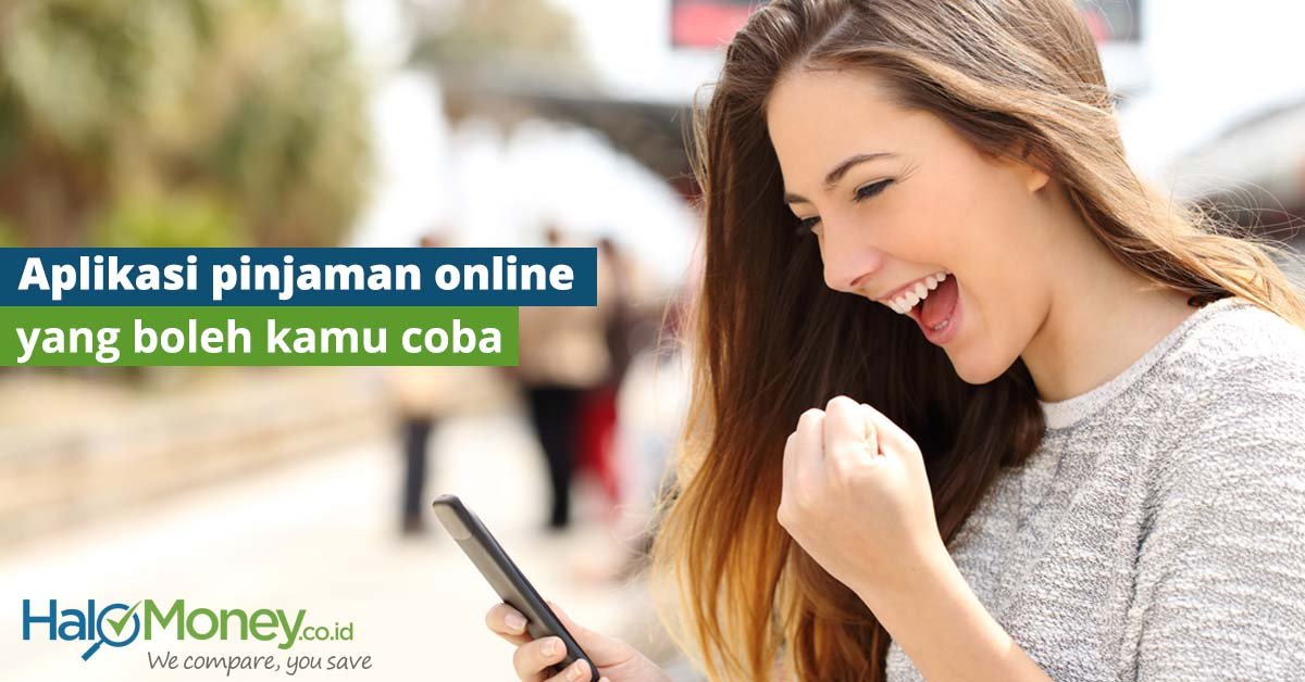 Pinjaman Online Langsung Cair Tanpa Ribet Bisa Jadi Solusi Dana