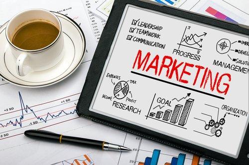Ini lho konsep dari manajemen pemasaran, (Ilustrasi/Shutterstock).