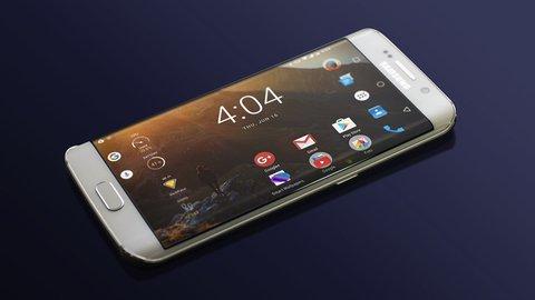 Download 9000 Wallpaper Bergerak Keren Untuk Android  Paling Baru
