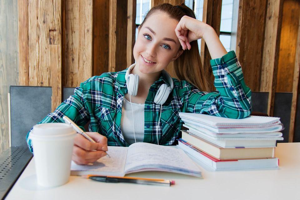 8 Cara mendapatkan beasiswa ke luar negeri, mudah dan cepat 5